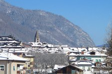 male val di sole inverno