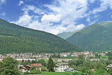 male val di sole