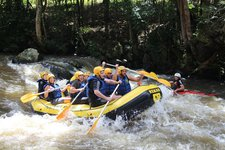 julianomarini rafting