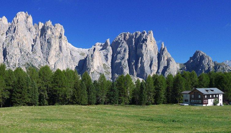 Trento Fiere Calendario.Calendario Eventi E Manifestazioni Trentino Provincia Di