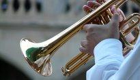 Concorso bandistico: Flicorno d'Oro - Riva del Garda