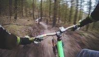 Val di Fassa Bike - Moena