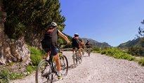 Bike Challenge - 100 Km dei Forti - Lavarone