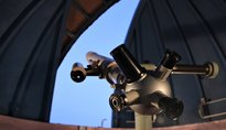 Visita all'osservatorio di Celado - Castello Tesino