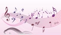 Concerto: Ginevra di Marco - Andalo