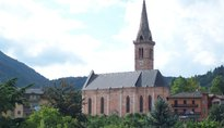 Festa d'Autunno a Civezzano - Civezzano