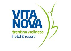 Vita Nova Trentino Wellness Hotel & Resort