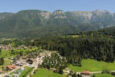 Dolomiti Wellness Resort
