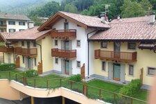Appartament e Villette Resort