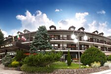 Veronza Hotel Resort