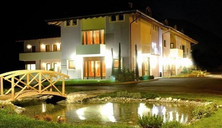 Hotel da Rita