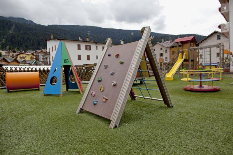 Sterne Wellneb Hotel Dolomiten