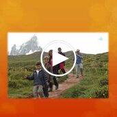 Hotel Alpino: escursioni e attività per esplorare le nostre montagne