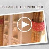 Hotel Alpino - San Martino di Castrozza: l'album del buon riposo