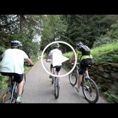 Val di Sole Bike Land Full version