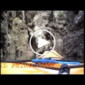 X raft rafting val di sole trentino canoa kayak hydrospeed canyoning mountain bike