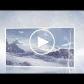 Vacanza invernale in Trentino