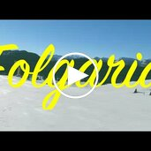 Vacanza a Folgaria Trentino - Our vacation in Folgaria Italy