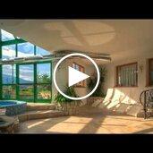 Hotel Belsoggiorno - Malosco - Hotel 3 stelle - Trentino - Provincia ...