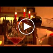 Cavallino Lovely Hotel Andalo - Official video