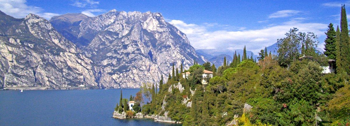 Trentino - vacanze in montagna! Organizza le tue ferie nelle Dolomiti.